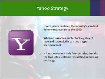 0000077463 PowerPoint Templates - Slide 11