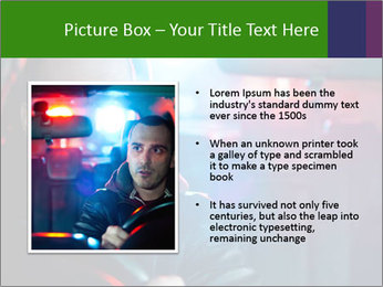 0000077463 PowerPoint Template - Slide 13