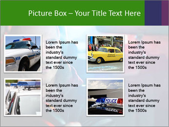 0000077463 PowerPoint Template - Slide 14