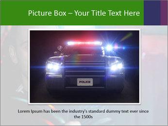 0000077463 PowerPoint Templates - Slide 15