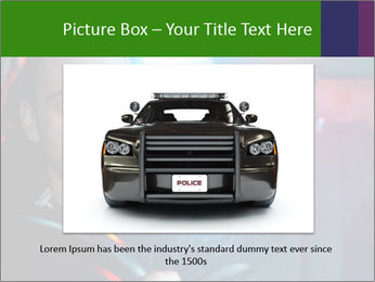 0000077463 PowerPoint Template - Slide 16