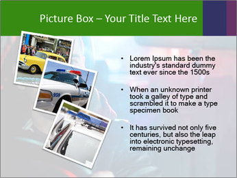 0000077463 PowerPoint Template - Slide 17