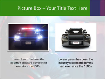 0000077463 PowerPoint Template - Slide 18