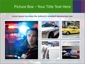 0000077463 PowerPoint Template - Slide 19
