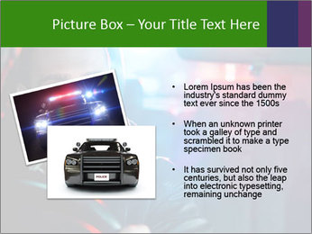 0000077463 PowerPoint Template - Slide 20
