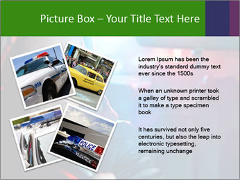 0000077463 PowerPoint Template - Slide 23