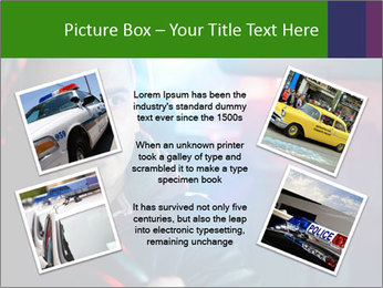 0000077463 PowerPoint Template - Slide 24