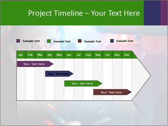 0000077463 PowerPoint Template - Slide 25