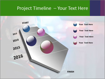 0000077463 PowerPoint Template - Slide 26