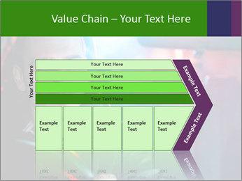 0000077463 PowerPoint Templates - Slide 27