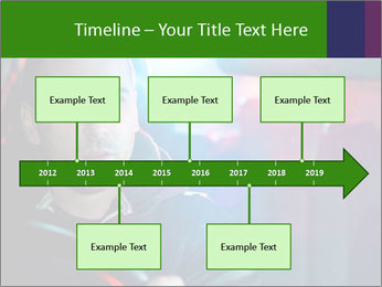 0000077463 PowerPoint Templates - Slide 28
