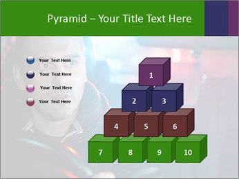 0000077463 PowerPoint Templates - Slide 31