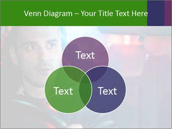0000077463 PowerPoint Templates - Slide 33