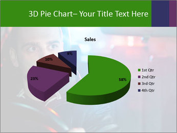 0000077463 PowerPoint Template - Slide 35