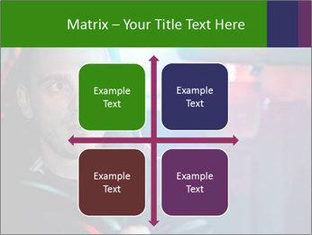 0000077463 PowerPoint Templates - Slide 37