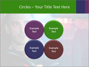 0000077463 PowerPoint Templates - Slide 38