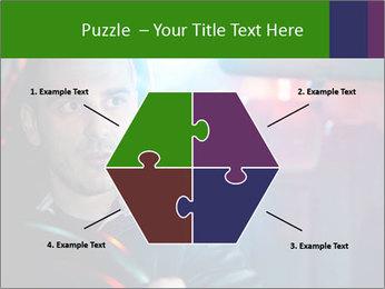 0000077463 PowerPoint Templates - Slide 40