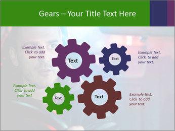 0000077463 PowerPoint Templates - Slide 47
