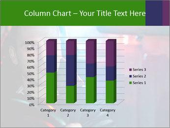 0000077463 PowerPoint Templates - Slide 50