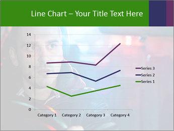 0000077463 PowerPoint Templates - Slide 54
