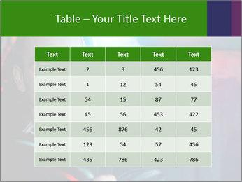 0000077463 PowerPoint Templates - Slide 55