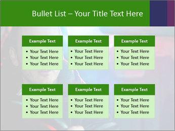 0000077463 PowerPoint Templates - Slide 56