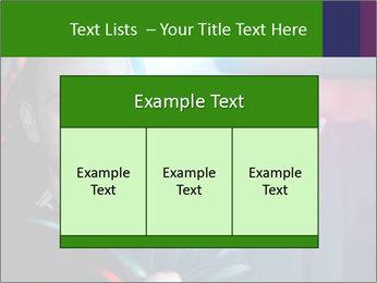0000077463 PowerPoint Templates - Slide 59