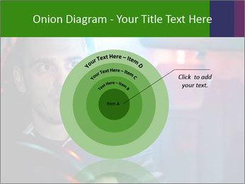 0000077463 PowerPoint Templates - Slide 61