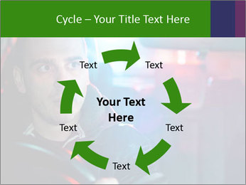 0000077463 PowerPoint Templates - Slide 62