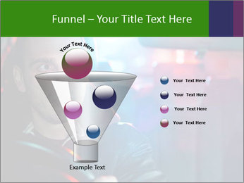 0000077463 PowerPoint Template - Slide 63