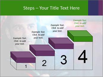 0000077463 PowerPoint Templates - Slide 64