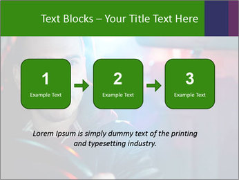 0000077463 PowerPoint Templates - Slide 71