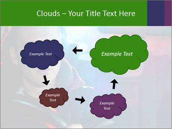 0000077463 PowerPoint Templates - Slide 72
