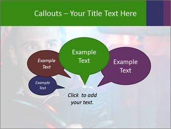 0000077463 PowerPoint Templates - Slide 73
