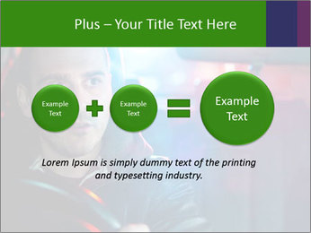 0000077463 PowerPoint Template - Slide 75