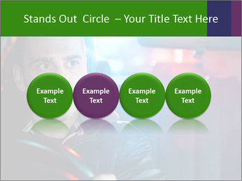 0000077463 PowerPoint Templates - Slide 76