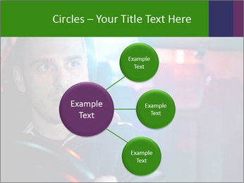 0000077463 PowerPoint Templates - Slide 79