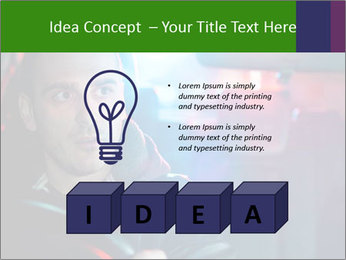0000077463 PowerPoint Template - Slide 80