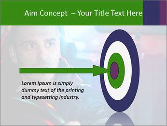 0000077463 PowerPoint Templates - Slide 83