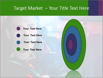 0000077463 PowerPoint Templates - Slide 84
