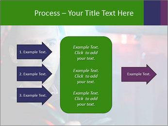 0000077463 PowerPoint Templates - Slide 85