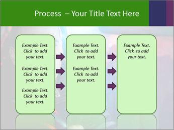 0000077463 PowerPoint Templates - Slide 86