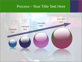 0000077463 PowerPoint Template - Slide 87