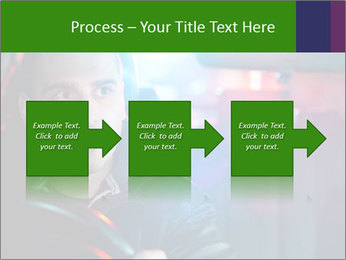 0000077463 PowerPoint Template - Slide 88