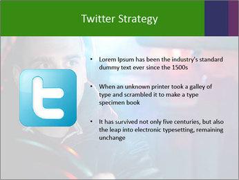 0000077463 PowerPoint Templates - Slide 9