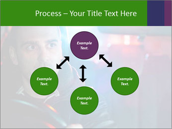 0000077463 PowerPoint Templates - Slide 91