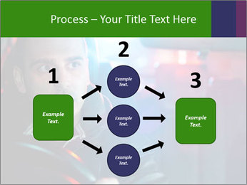 0000077463 PowerPoint Template - Slide 92