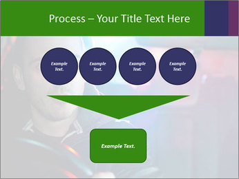 0000077463 PowerPoint Template - Slide 93