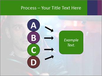 0000077463 PowerPoint Templates - Slide 94