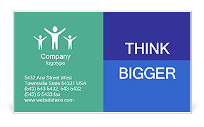 0000077464 Business Card Templates